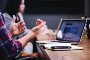 soft-skills-for-freelancers